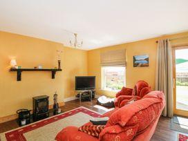 Sea Renity - County Wexford - 987944 - thumbnail photo 3