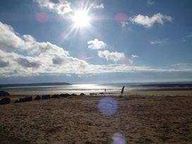 Sea Renity - County Wexford - 987944 - thumbnail photo 13
