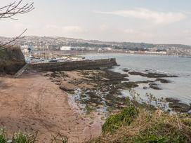 Sunnyside - Devon - 987962 - thumbnail photo 38