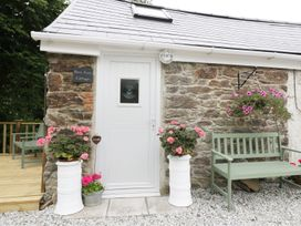 Barn Acre Cottage - Cornwall - 987971 - thumbnail photo 11