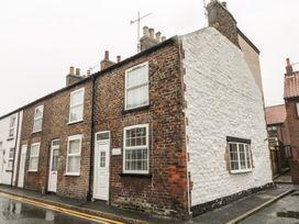Ogle Cottage - Whitby & North Yorkshire - 987983 - thumbnail photo 15