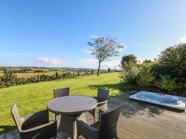 3 Horizon View - Cornwall - 988000 - thumbnail photo 14