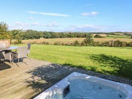 3 Horizon View - Cornwall - 988000 - thumbnail photo 4