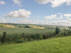 4 Horizon View - Cornwall - 988002 - thumbnail photo 18