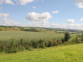 4 Horizon View - Cornwall - 988002 - thumbnail photo 20