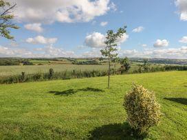 4 Horizon View - Cornwall - 988002 - thumbnail photo 21