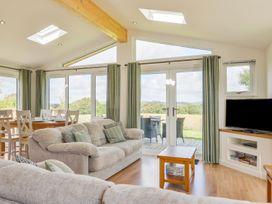 6 Horizon View - Cornwall - 988003 - thumbnail photo 5
