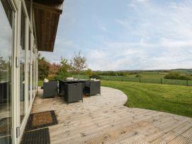 8 Horizon View - Cornwall - 988005 - thumbnail photo 19