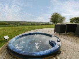 8 Horizon View - Cornwall - 988005 - thumbnail photo 3