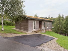 6 Lake View - Cornwall - 988008 - thumbnail photo 2