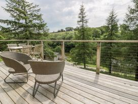 6 Lake View - Cornwall - 988008 - thumbnail photo 18