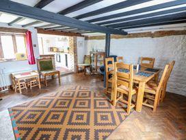 Garden House - Norfolk - 988047 - thumbnail photo 8