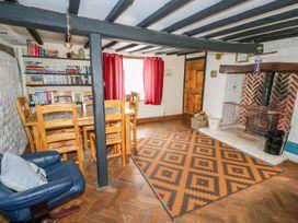 Garden House - Norfolk - 988047 - thumbnail photo 11