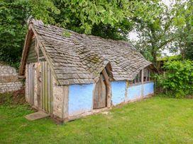 Garden House - Norfolk - 988047 - thumbnail photo 36