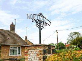 Garden House - Norfolk - 988047 - thumbnail photo 38