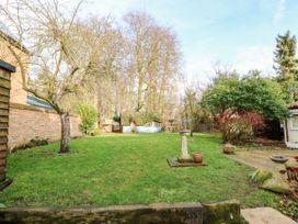 Garden House - Norfolk - 988047 - thumbnail photo 33