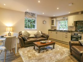 Silvadale Cottage - Lincolnshire - 988075 - thumbnail photo 6