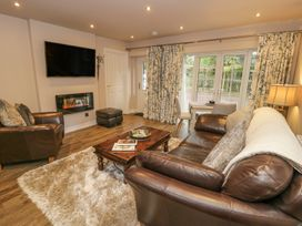 Silvadale Cottage - Lincolnshire - 988075 - thumbnail photo 3