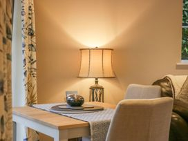 Silvadale Cottage - Lincolnshire - 988075 - thumbnail photo 7
