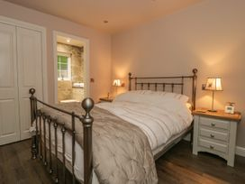 Silvadale Cottage - Lincolnshire - 988075 - thumbnail photo 9