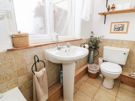 Beacon Cottage - Anglesey - 988078 - thumbnail photo 21