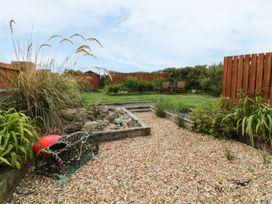 Beacon Cottage - Anglesey - 988078 - thumbnail photo 25