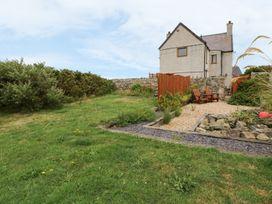 Beacon Cottage - Anglesey - 988078 - thumbnail photo 26