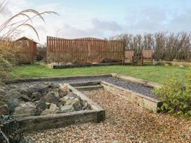 Beacon Cottage - Anglesey - 988078 - thumbnail photo 29