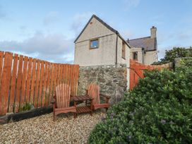 Beacon Cottage - Anglesey - 988078 - thumbnail photo 27