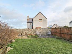 Beacon Cottage - Anglesey - 988078 - thumbnail photo 28