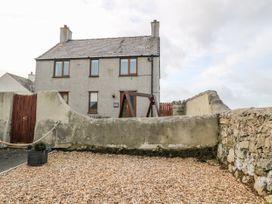 Beacon Cottage - Anglesey - 988078 - thumbnail photo 23