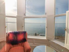 11 Marine Terrace - North Wales - 988083 - thumbnail photo 2