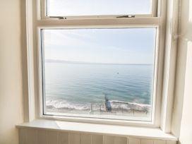 11 Marine Terrace - North Wales - 988083 - thumbnail photo 19