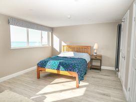 11 Marine Terrace - North Wales - 988083 - thumbnail photo 23