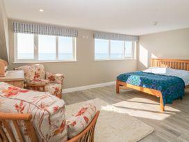 11 Marine Terrace - North Wales - 988083 - thumbnail photo 26