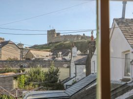 11 Marine Terrace - North Wales - 988083 - thumbnail photo 31