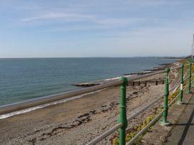 11 Marine Terrace - North Wales - 988083 - thumbnail photo 36