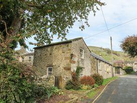 1 bedroom Cottage for rent in Buckden, Yorkshire