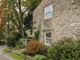 The Little House at Fairlawn - Yorkshire Dales - 988099 - thumbnail photo 12