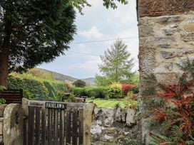The Little House at Fairlawn - Yorkshire Dales - 988099 - thumbnail photo 2