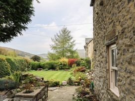 The Little House at Fairlawn - Yorkshire Dales - 988099 - thumbnail photo 15