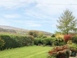The Little House at Fairlawn - Yorkshire Dales - 988099 - thumbnail photo 16