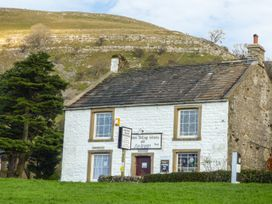 The Little House at Fairlawn - Yorkshire Dales - 988099 - thumbnail photo 18