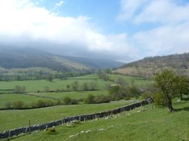The Little House at Fairlawn - Yorkshire Dales - 988099 - thumbnail photo 20