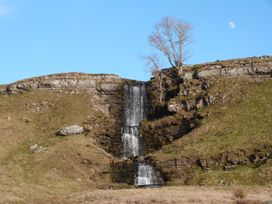 The Little House at Fairlawn - Yorkshire Dales - 988099 - thumbnail photo 21