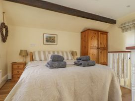 The Little House at Fairlawn - Yorkshire Dales - 988099 - thumbnail photo 6