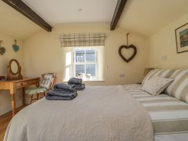 The Little House at Fairlawn - Yorkshire Dales - 988099 - thumbnail photo 7