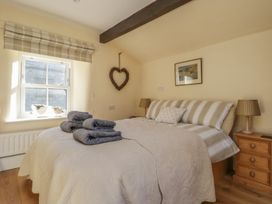 The Little House at Fairlawn - Yorkshire Dales - 988099 - thumbnail photo 8