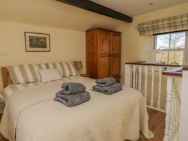 The Little House at Fairlawn - Yorkshire Dales - 988099 - thumbnail photo 9