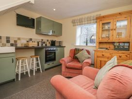 The Little House at Fairlawn - Yorkshire Dales - 988099 - thumbnail photo 4